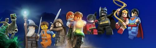PlayStation Store: Viele LEGO-Titel und Indie-Hits im Angebot - Nur bis zum 9. September