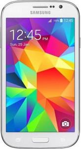 [Universal] Samsung Galaxy Grand Neo Plus i9060i für 109,99€ / 94,99€ - 21% Ersparnis