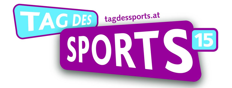 """Gratis Konzert von """"The MakeMakes"""", Autogrammstunden uvm am Tag des Sports 2015 am Wiener Heldenplatz"""