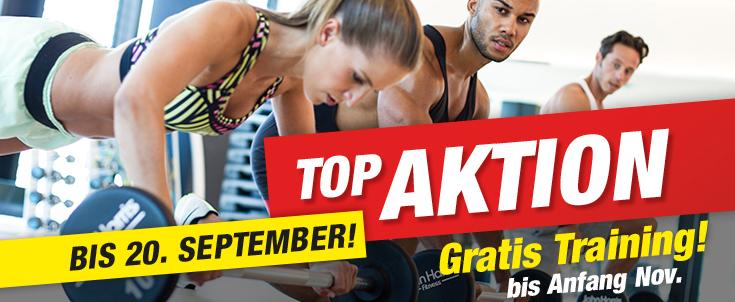 John Harris - Gratis Premium-Mitgliedschaft bis 1.11.2015 - gültig ab 6-Monats-Abo