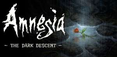 Steam: Amnesia: The Dark Descent komplett kostenlos!