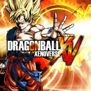 [PSN Kanada] Dragonball Xenoverse für 17,38€ | mit Aufwand verbunden