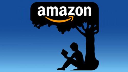 (Top) Amazon Kindle: 360 kostenlose eBooks (Klassiker)