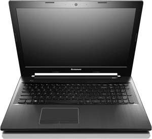 Amazon: Lenovo Z50-70 15,6 Zoll FHD Notebook (i7 / 4GB RAM / 256GB SSD) für 599€