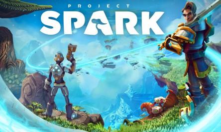 [INFO] Project Spark (Xbox One/ PC) wird komplett gratis | Rückerstattung von digitalen Inhalten und Retail Disk Versionen (Kaufdatum: nach 28. Juli 2