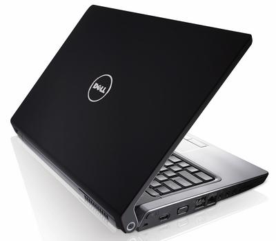Neuer Dell Studio 17 mit Intel Core i7 und Radeon HD4650 1GB für 803€ *UPDATE*