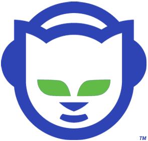 Napster: Musik-Flatrate für 3 Monate dank Gutscheincode - leider mit DRM-Schutz