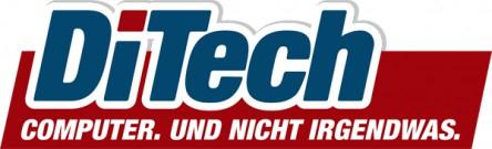 [DiTech] bis zu 20% Rabatt auf ausgewählte Produkte - kombinierbar mit ASUS Cashback - bis zu 30% Ersparnis