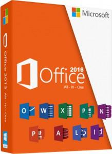 """Microsoft Office """"Professional Plus 2016"""" (für Win und Mac) um nur 14 € - (zB für Firmen, Unis - nicht aber Studenten!)"""
