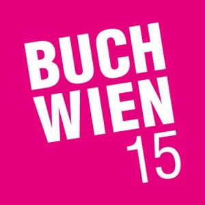 [ÖBB & BUCH Wien] Gratis Eintritt beim Vorzeigen eines tagesaktuellen Zugtickets