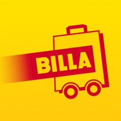 Billa Shop: Gratis Zustellung bis 4.11.2015 - 5,99 € sparen