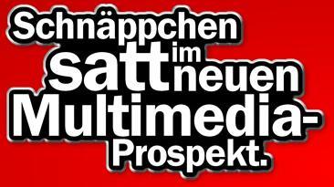 [Prospekt] Der neue Media Markt Prospekt Oktober durchforstet!
