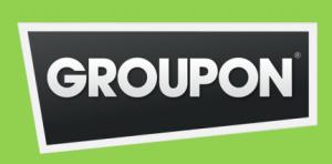 Bei Groupon 20% Rabatt auf alle lokalen Deals – 15% auf Reise-Deals