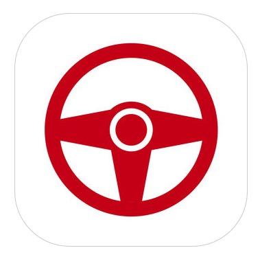 """(Top) """"GoSmart"""" App: Handy im Auto nicht nutzen + Geschenke dafür bekommen"""