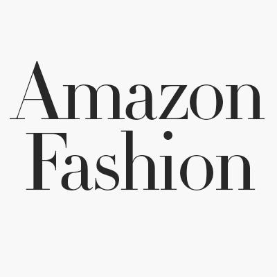 """Amazon: 10% Prime-Extra Rabatt auf """"50% Herbst/Winter-Sale"""" (Bekleidung, Schuhe, Taschen, Sport)"""