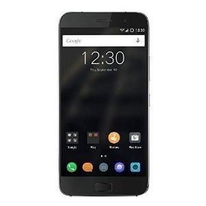 """Lenovo Zuk Z1 um 246€ (statt 300€) - 5,5"""" Dual-SIM und riesen Akku - Preis-Leistungsknaller"""