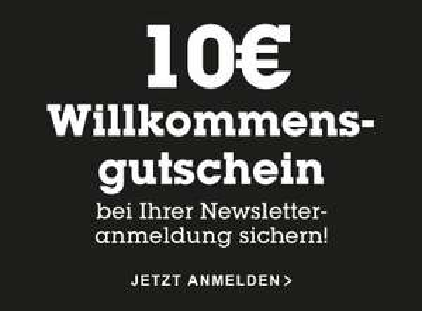 (Top) Mömax: 10 € Gutschein (ab 30 € einlösbar) - bis zu 33% sparen