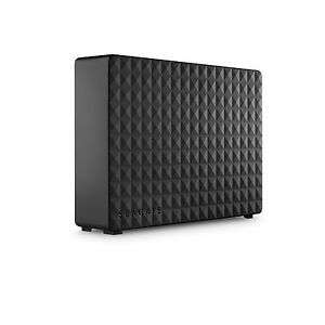 Seagate externe Festplatte (2015, 4TB, USB 3.0) um 104 € - 20% sparen