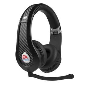 (Preiscrash) Monster MVP EA Sports Carbon Headset um 50 € - bis zu 73% sparen