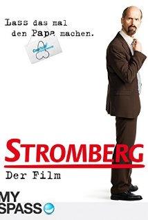 Stromberg – Der Film komplett kostenlos auf MySpass.de