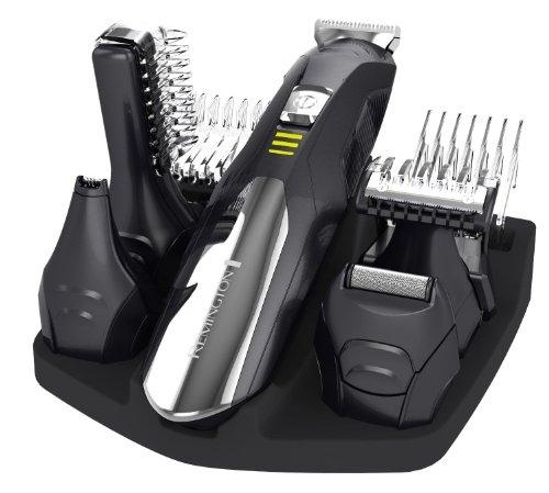 Remington PG6060 Akku-Haarschneider um 36 € - 36% sparen
