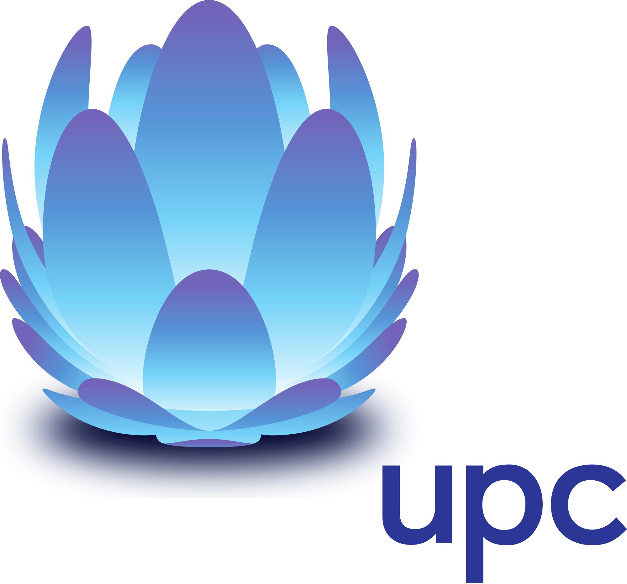 UPC: Grundgebühr-Erhöhungen ab 1.1.2016 - außerordentliches Kündigungsrecht