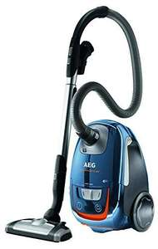 AEG Electrolux USEnergy UltraSilencer Amazon Blitzangebote um 144,95€