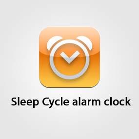 Sleep Cycle alarm clock Gratis für IOS