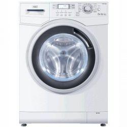 [Cyberport] Haier HW80-1482 Waschmaschine A+++ 8kg- 18% Ersparnis