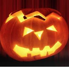 """Amazon Instant Video - Freitag Filmeabend """"Halloween Special"""" - Filme ausleihen für 0,99€"""