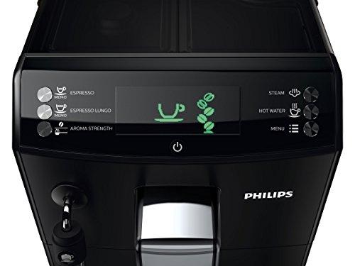 [Amazon] 2 Kaffeevollautomaten von Philips mit je 11% Ersparnis