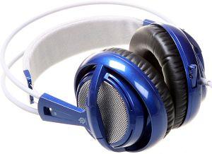 SteelSeries Siberia v2 Full-size Headset um 40 € - 39% sparen