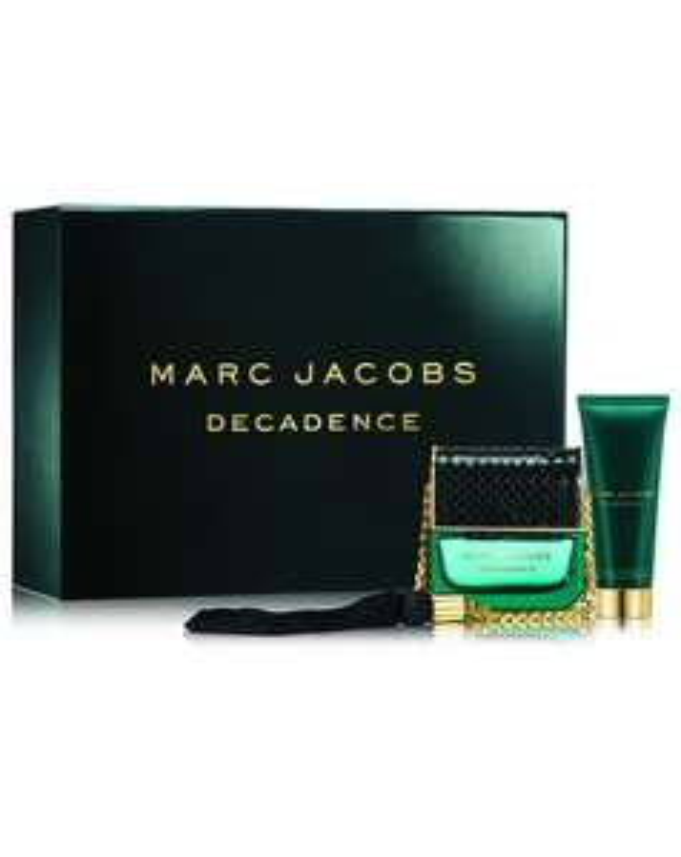 Marc Jacobs - Decadence Geschenkset nur € 57,95