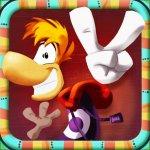 [iOS] Rayman Fiesta Run komplett GRATIS