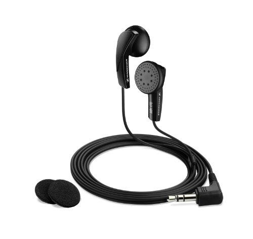 Sennheiser MX 170 In-Ear Kopfhörer um 6,99 € - bis zu 46% sparen
