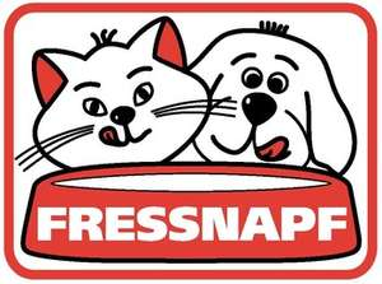 Einige Angebote, unter anderem -25% auf Real Nature Wilderness Hundefutter inkl. Snacks bei Fressnapf