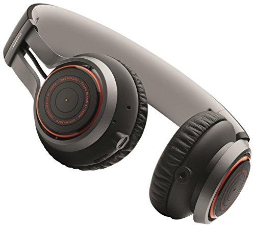 Jabra Revo Wiress Bluetooth Kopfhörer um 57 € (Apple Version) - bis zu 40% sparen