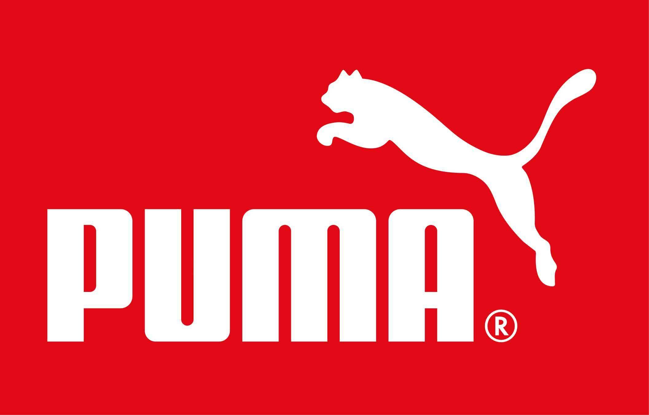 Puma -15% Gutschein zb. für ÖFB EM2016 Trikot