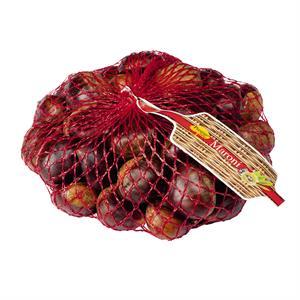 [Billa - Online] -30% auf Obst und Gemüse sowie frühzeitige Aktion!
