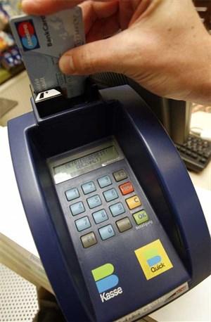 (Info) Bankomat- und Kreditkarten: 40 € Sperrgebühr zurückforderbar