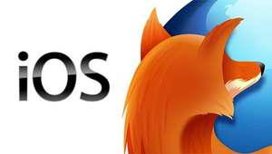(Info) Mozilla Firefox: ab sofort auch für iPhone und iPad