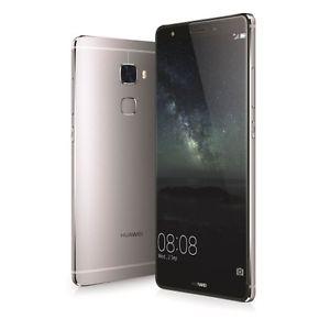 [EbayWOW] Huawei Mate S, 32GB um nur 488,80€ inkl Versand