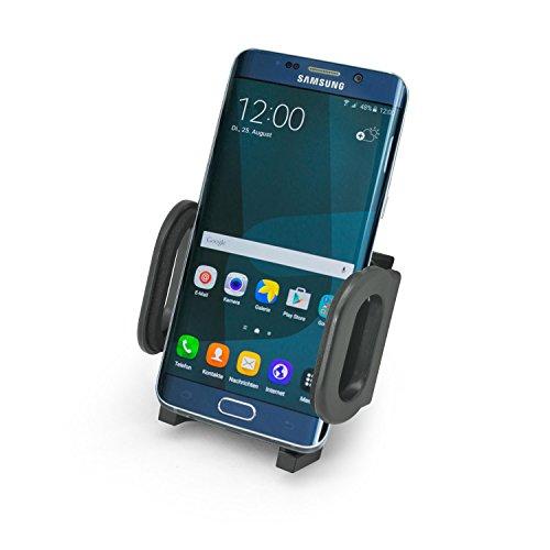 (Schnell!!!) KFZ Universal Smartphone Halterung um 2 € bei Amazon