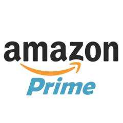Amazon Prime Österreich: alle Info zum Service + Preiserhöhung?
