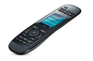 Amazon Logitech Harmony Ultimate One Universalfernbedienung um 99,99 € (Preisvergleich 139,00 € )
