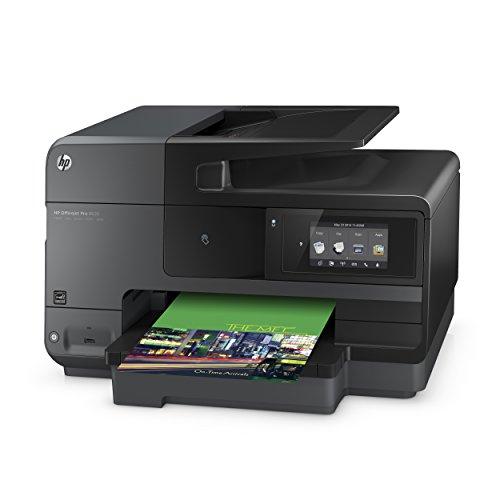 [Amazon] HP Officejet Pro 8620 e-All-in-One Multifunktionsdrucker - 25% Ersparnis