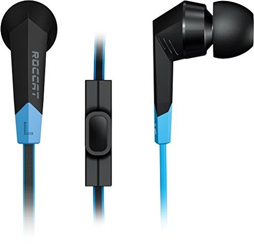 Amazon: Roccat Syva High Performance In-Ear Headset für 9,99€- Ersparnis von 71%!