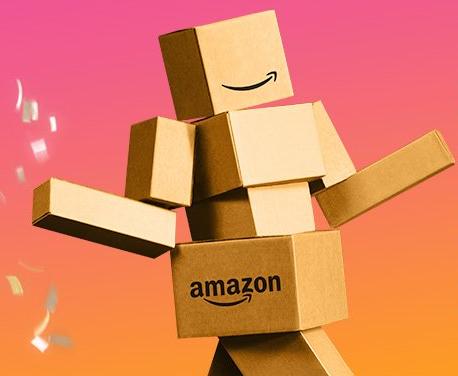 Tag 3 . Amazon Cyber Monday Angebote ein paar Highlights mit Uhrzeit