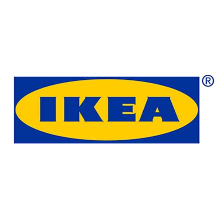 IKEA Black Friday - bis zu 33% sparen - bis 29.11.2015 (zB Markus Bürosessel um 99 €)