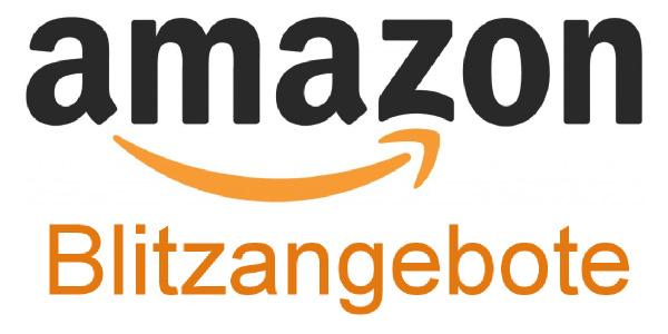 (Info) Amazon Blitzangebote - Preise 30min früher sehen
